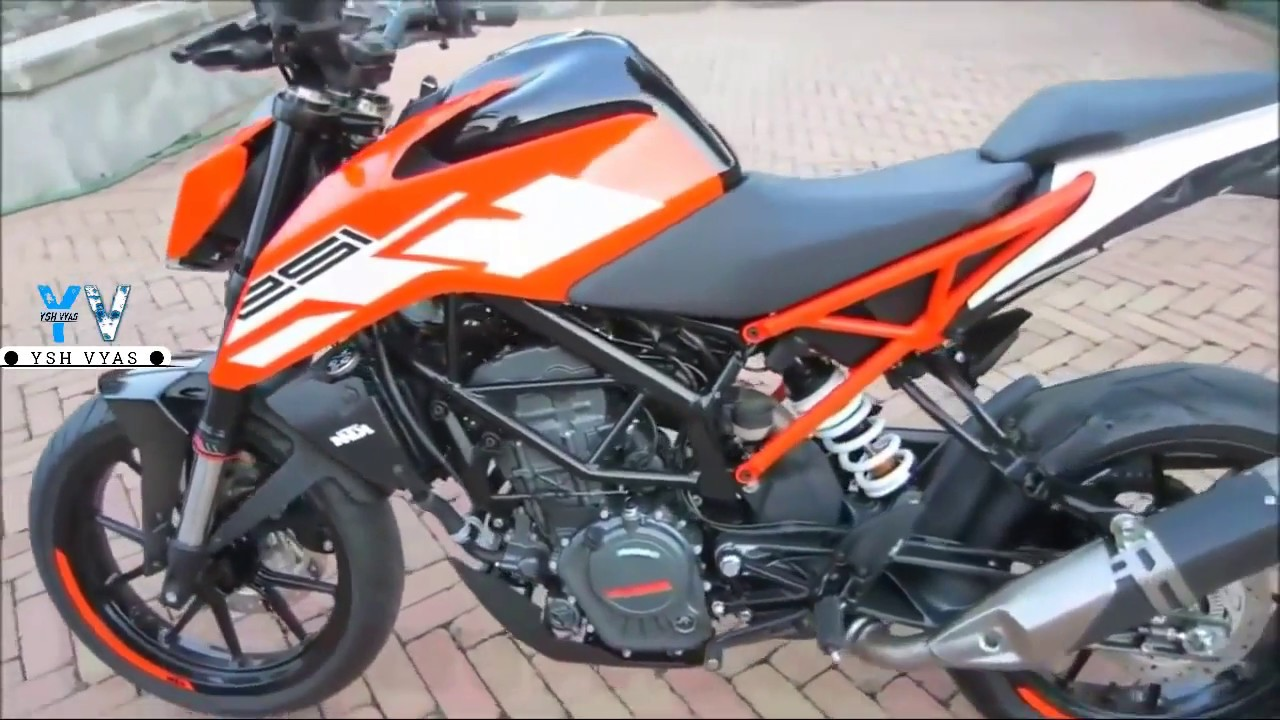 Ktm Duke 125 Abs Price In Nepal Launch Date Youtube