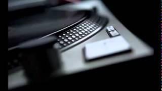 Bizz Nizz - Get Into Trance