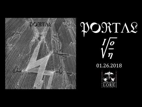 PORTAL - Phreqs (official audio)