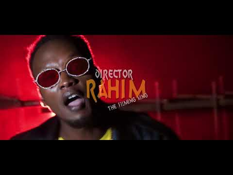 Wafalme Int'l Ft Danny Gift - Another Day (Official music video) SMS SKIZA 5430592 TO 811