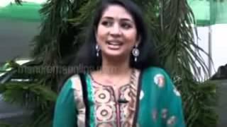 Navya Nair Wedding Special