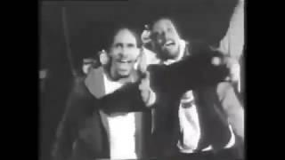 Lo-Fi hip hop (8D audio)