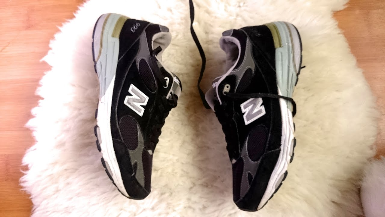 The new balance 99x series is a series of athletic shoes produced by new balance since the. 1998; new balance 991 – 2001; new balance 992 – 2006; new balance 993 – 2008; new balance 990 – 2012; new balance 990 - 2016.
