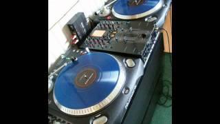 DJ Sismix' - Daniel Fox Megamix