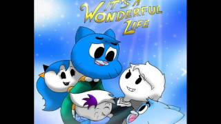 Gambar cover Carine, Marmalade, and Belle Watterson love their family.