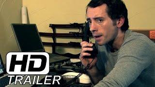 Kamikaze (2016) Official Trailer (HD)