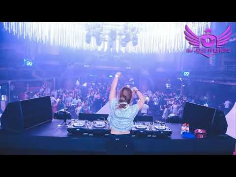 Dj HAVANA VS MOBILE LEGENDS!!! BREAKBEAT 2018 REMIX TERBARU