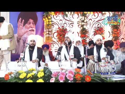 Bhai-Gurpreet-Singhji-Gurgaonwale-03-April-Alwar-Rajastha