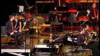 Orchestre Batterie-Fanfare de Graulhet Tarn - Santa-Clara
