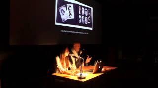 видео бакалавр гуманитарных наук - Перевод на английский - примеры русский