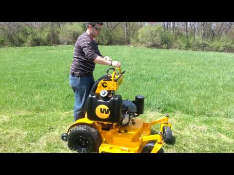 2012-wright-stander-stand-on-lawn-mower