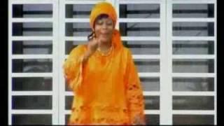 "Georgette Kefa JBk Music ""bitumba"""