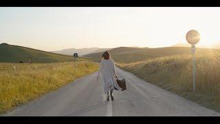 Miele - Questa strada