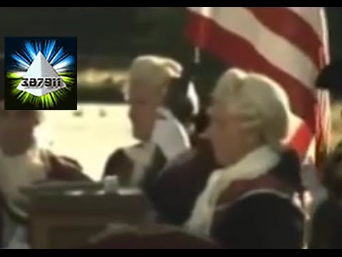 Freemasons ★ illuminati NWO Masonic Secret Society Documentary 👽 Skulls Bilderberg and the CFR