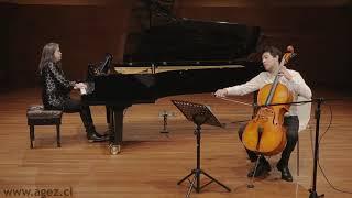 Photograph de Ed Sheeran, Cello y piano