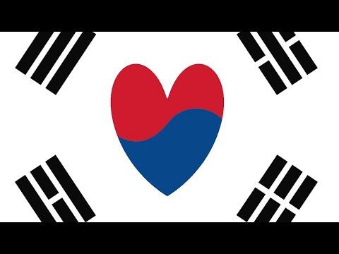 5 Hour Various Kpop Boy Groups Mix Playlist #2