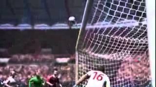 FIFA 14 Legacy Edition PSVITA (www.gsshop.co.id)