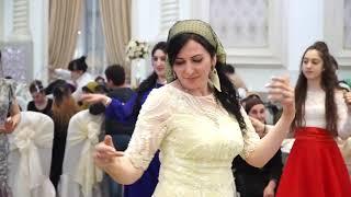 Ahiska Sabir Kasimov 2018