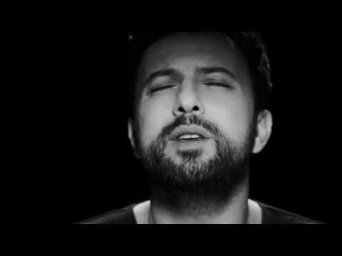 Смотреть клип Tarkan - O Sevişmeler