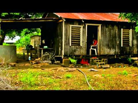LICU   Belize Rural Finance Program