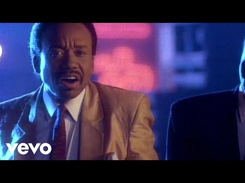 Earth, Wind & Fire - Thinking of You