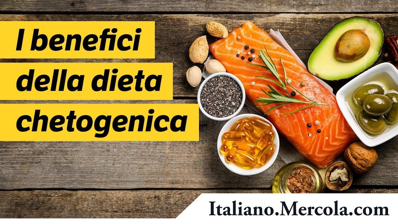 dieta ricca di potassio pdf