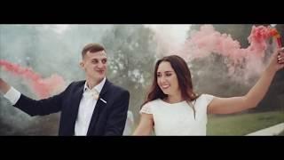 Дима и Настя