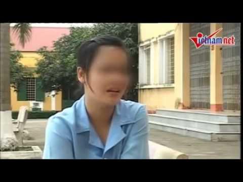 Nữ sinh lớp 10 kể chuyện phê Tài Mà