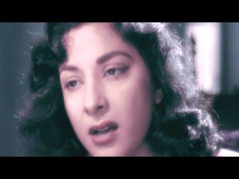 Gaane Ki Kahaani-18: Stories Behind Hit Hindi Song Rasik Balma