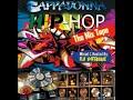 "Cappadonna ""Hip-Hop The Mixtape"" [produced by Pete Rock (full 2017)]"
