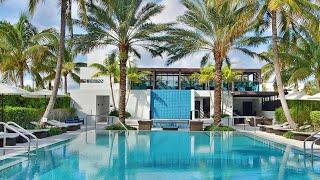 Popular Videos - Palm Beach & Tideline Ocean Resort & Spa