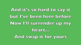 Ed Sheeran - Lego House with Lyrics Karaoke