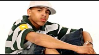 Watch Chris Brown Which One video