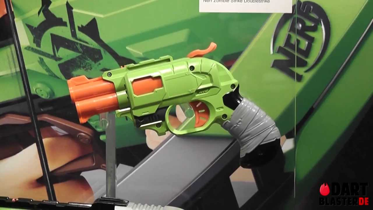 Nerf zombie strike guns images - ny powerball slip images