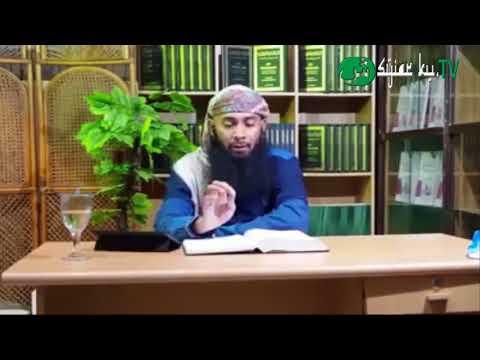 Bolehkah Berdoa Meminta Dunia (Harta, Kedudukan, dll) dalam Islam ?  Ustadz Dr  Syafiq Basalamah Mp3