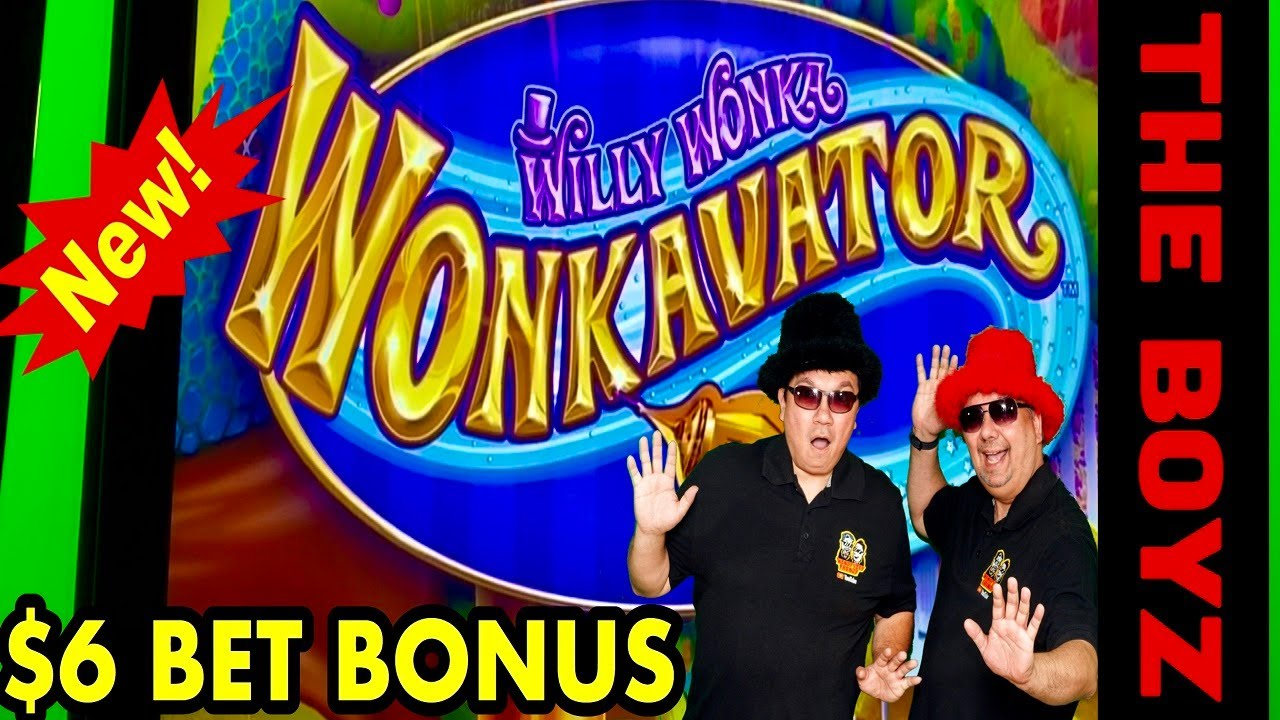 slots million casino bonus ohne einzahlung