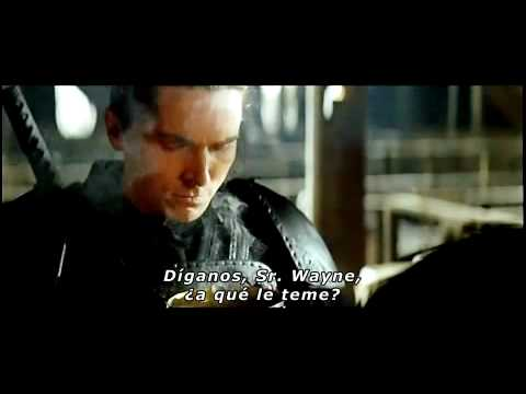 batman-begins-(2005)---international-trailer-subtitulado-español