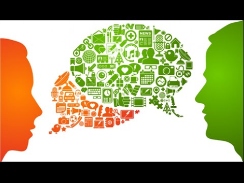 Characteristics of Interpersonal Communication