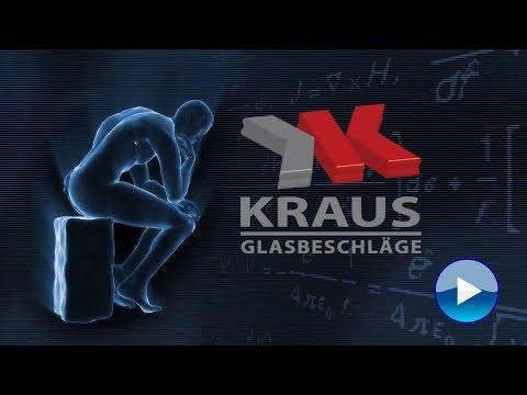 kraus_gmbh_glasbeschläge_video_unternehmen_präsentation