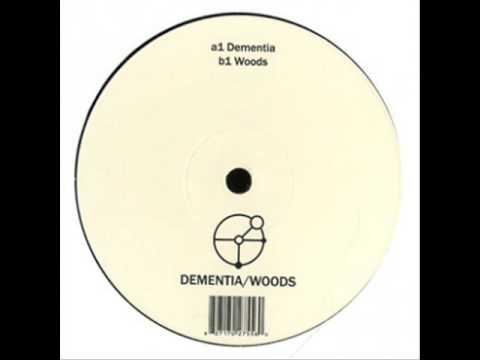 Miss Fitz - Woods (Original Mix)