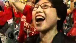 видео Пхенчхан получил право на проведение Белой Олимпиады-2018