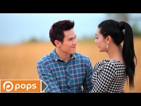 Trailer Hoa Hồng Tình Yêu – Lâm Chi Khanh ft Minh Anh ft Huỳnh Anh [Official]