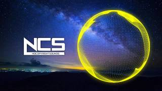 Tobu - Infectious [NCS Release] thumbnail