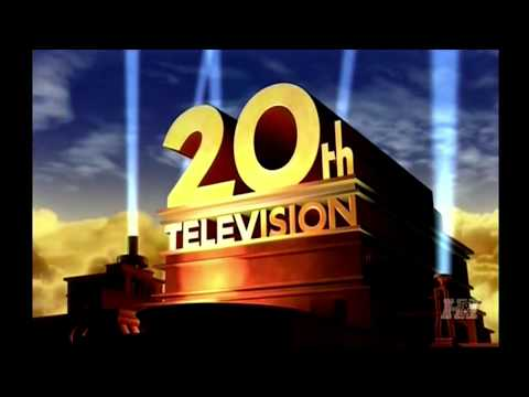 Mitchell/Van Sickle Productions/NBC Studios/20th Television (1996/2013) #4