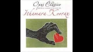 Stranger in Paradise / My Reverie - Ithamara Koorax