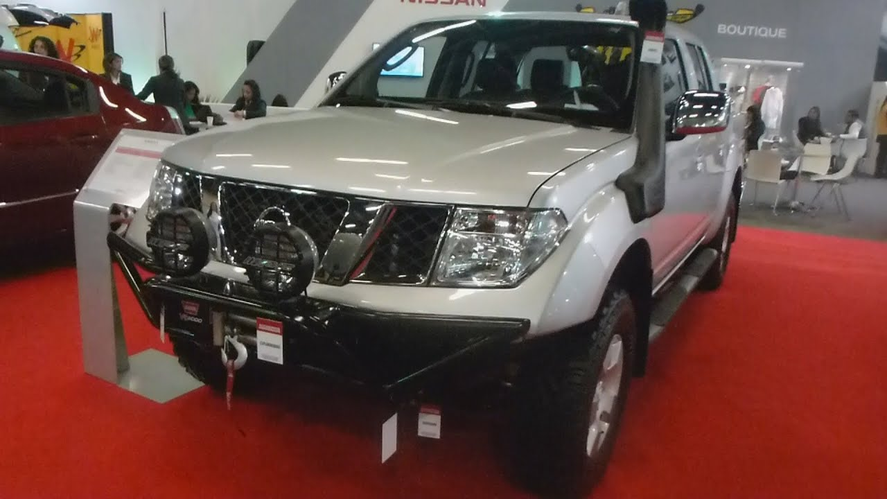 nissan navara 4x4 2013 sal n autom vil bogota 2012 full hd youtube. Black Bedroom Furniture Sets. Home Design Ideas
