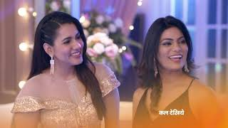 Kundali Bhagya | Premiere Episode 865 Preview - Jan 19 2021 | Before ZEE TV | Hindi TV Serial