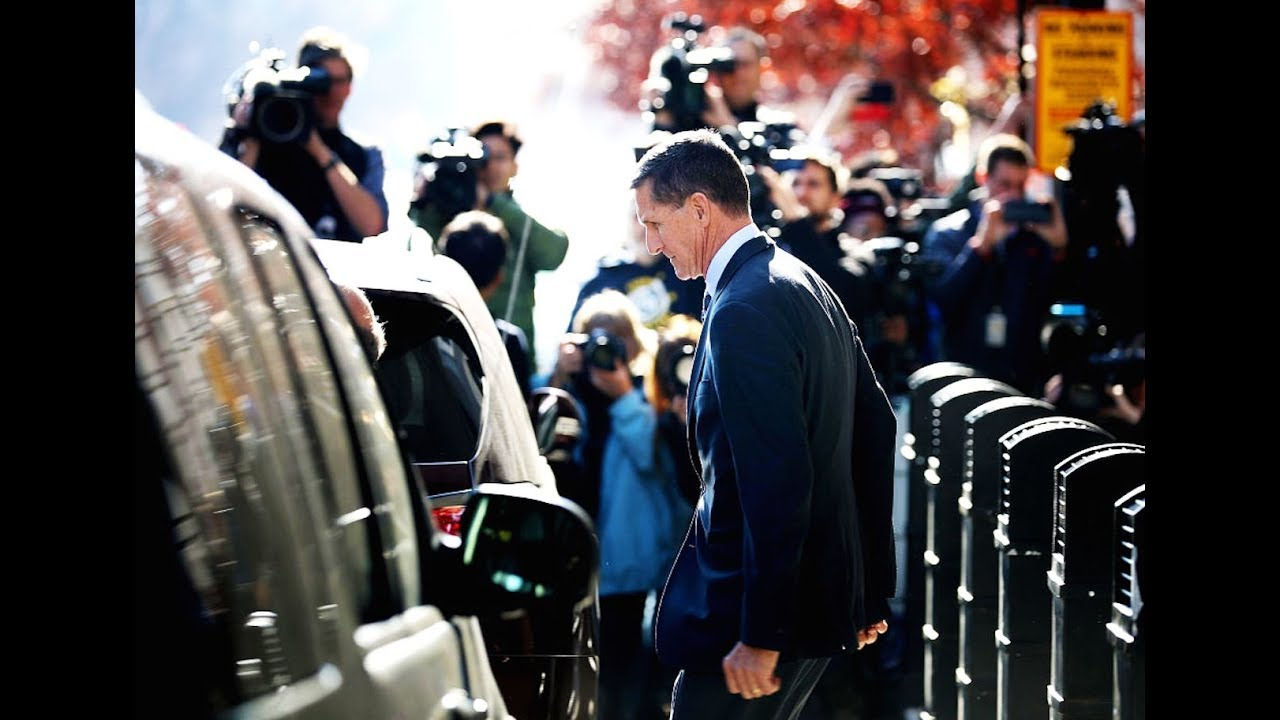 bombshell-mike-flynn-pleads-guilty-will-cooperate-with-mueller
