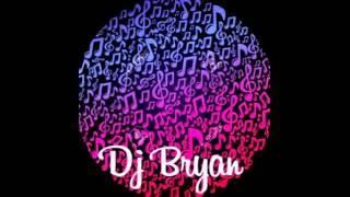 DJ BRYAN ( BREAKBEAT INSOMNIA JUNY 2K16 )