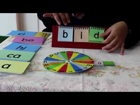 cara-mengajar-anak-cepat-baca-dengan-kit-pantas-membaca